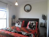 Bed Room 1 - 12 square meters of property in Greenstone Hill