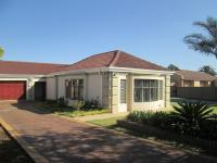 4 Bedroom 3 Bathroom House for Sale for sale in Sunward park