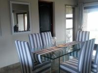 Dining Room - 24 square meters of property in Dullstroom