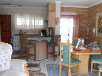 Lounges - 32 square meters of property in Krugersdorp