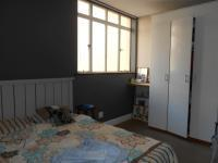 Main Bedroom - 16 square meters of property in Johannesburg North