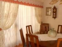 Dining Room - 19 square meters of property in Garsfontein