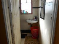 Main Bathroom - 3 square meters of property in Centenery Park
