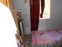 Bed Room 2 - 8 square meters of property in Centenery Park