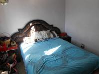 Main Bedroom - 10 square meters of property in Centenery Park