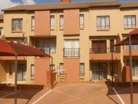 2 Bedroom 1 Bathroom Sec Title for Sale for sale in Midrand