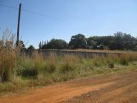 Front View of property in Delmas