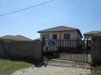 2 Bedroom 2 Bathroom House for Sale for sale in Cosmo City