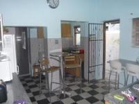 Kitchen - 20 square meters of property in Salt River