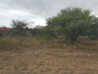 Land for Sale for sale in Hectorspruit