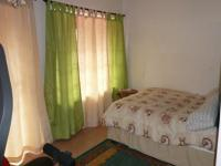 Bed Room 3 - 16 square meters of property in Faerie Glen