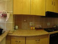 Kitchen - 10 square meters of property in Wonderboom South