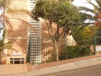 Front View of property in Wonderboom South