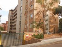 2 Bedroom 1 Bathroom Flat/Apartment for Sale for sale in Wonderboom South