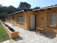4 Bedroom 3 Bathroom House for Sale for sale in Leisure Bay