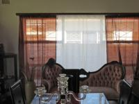Dining Room - 28 square meters of property in Belmont Park