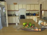 Kitchen - 17 square meters of property in Belmont Park