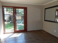 TV Room - 13 square meters of property in Rant-En-Dal