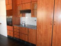 Kitchen - 14 square meters of property in Rant-En-Dal