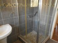 Bathroom 1 - 4 square meters of property in Rant-En-Dal