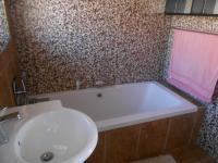 Main Bathroom - 7 square meters of property in Rant-En-Dal
