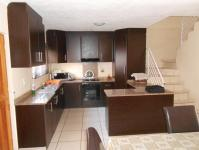 Kitchen - 10 square meters of property in Kenville