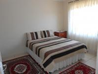 Main Bedroom - 11 square meters of property in Kenville