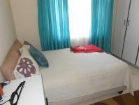 Bed Room 1 - 12 square meters of property in Kenville