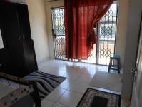 Bed Room 2 - 8 square meters of property in Kenville
