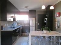 Kitchen - 12 square meters of property in Meyersdal