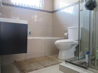 Main Bathroom - 5 square meters of property in Meyersdal