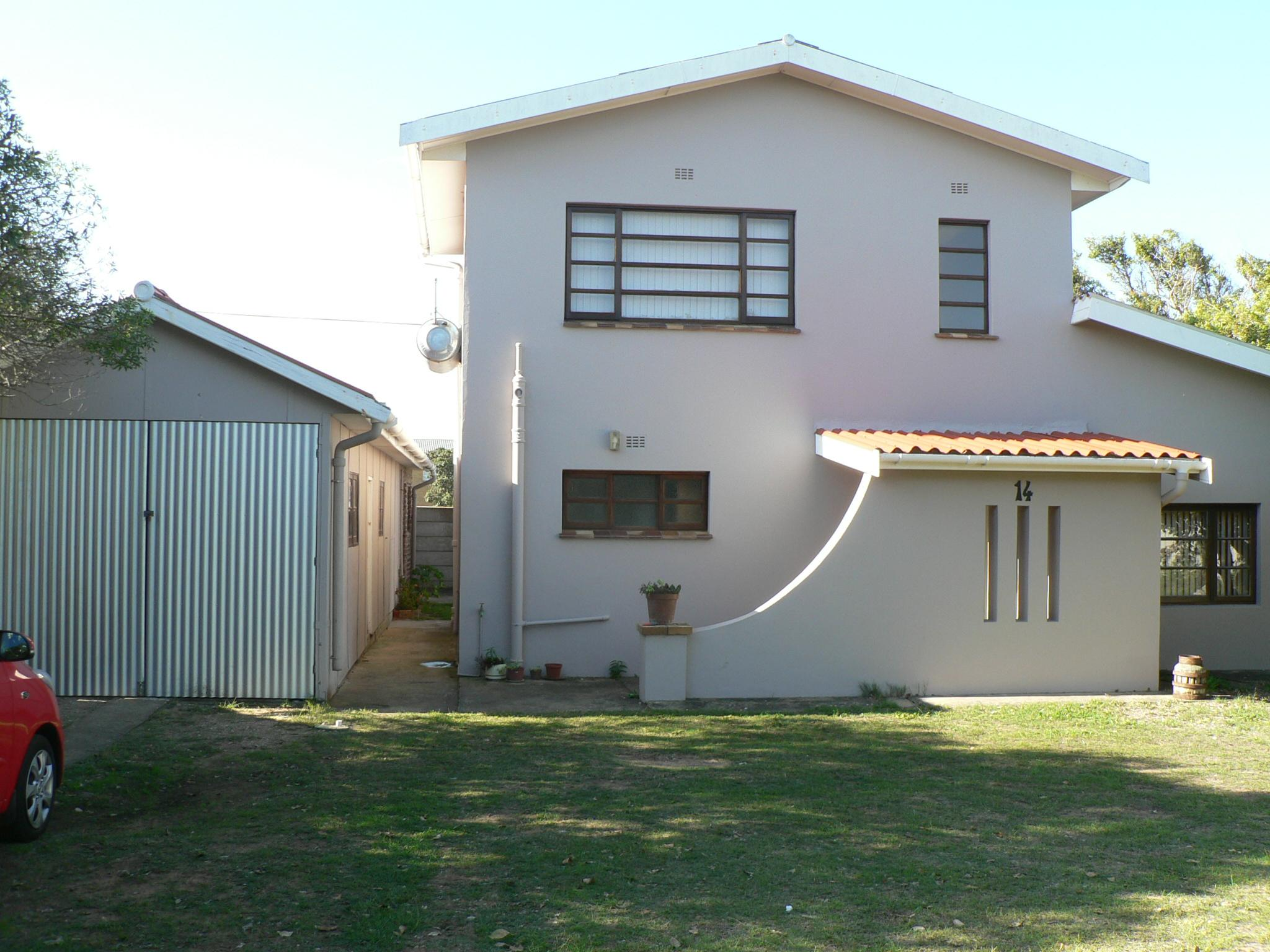 3 Bedroom House for Sale For Sale in Stilbaai (Still Bay) - Private Sale - MR142412