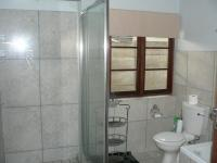 Bathroom 2 - 8 square meters of property in Stilbaai (Still Bay)