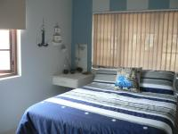 Bed Room 1 - 10 square meters of property in Stilbaai (Still Bay)