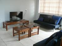 TV Room of property in Stilbaai (Still Bay)