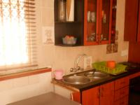 Kitchen - 21 square meters of property in Highveld