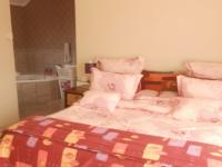Main Bedroom - 20 square meters of property in Highveld