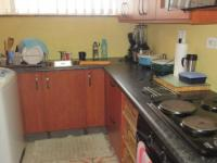 Kitchen - 13 square meters of property in Parow Central
