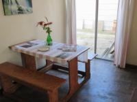 Bed Room 2 - 16 square meters of property in Parow Central