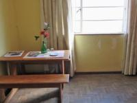 Bed Room 3 - 13 square meters of property in Parow Central