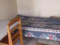 Bed Room 5+ - 138 square meters of property in Parow Central