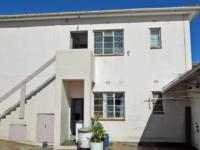 10 Bedroom 4 Bathroom House for Sale for sale in Parow Central