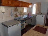 Kitchen of property in Clairwood