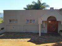 7 Bedroom 8 Bathroom Guest House for Sale for sale in Sabie