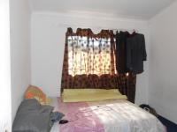Bed Room 2 - 9 square meters of property in Cosmo City
