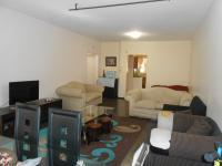 Lounges - 24 square meters of property in Windsor