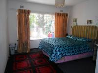 Bed Room 1 - 19 square meters of property in Windsor