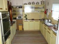 Kitchen - 21 square meters of property in Mountain View