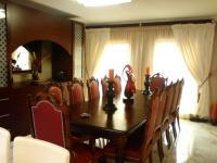 Dining Room - 18 square meters of property in Terenure