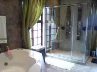 Main Bathroom - 12 square meters of property in Terenure